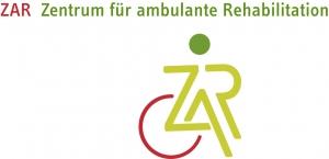 ZAR Logo Schriftmarke_Pantone
