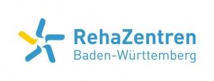 ZEN_RBW_logo_web