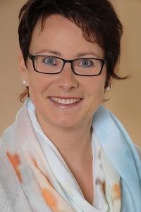 Andrea Dehmel
