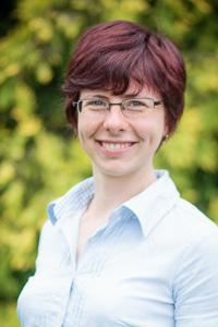 Dr. biol. hum. Silke Jankowiak