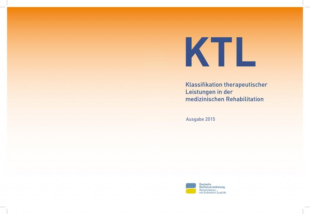 Final_cover_orange_DIN_1_alte_version_der_presseabteilung