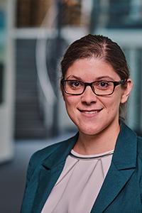 Julia Dannenmaier