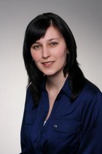 Marina Jost