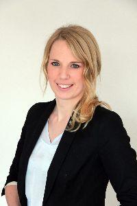 Theresa Kölle