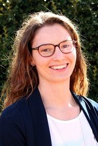 Belinda Hoffmann